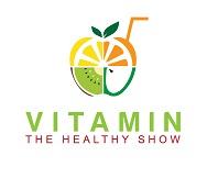 Vitamin - die gesunde Artistik-Show für Ihre Veranstaltung